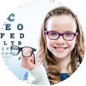 oftalmoinfantil